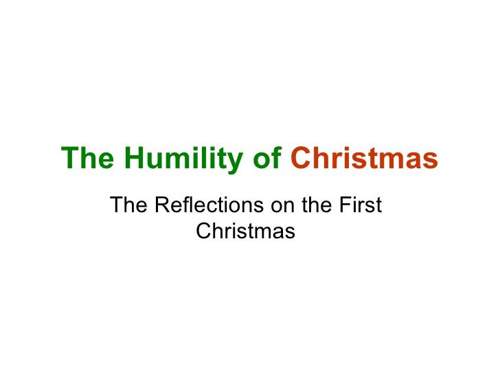 christmas-2-728