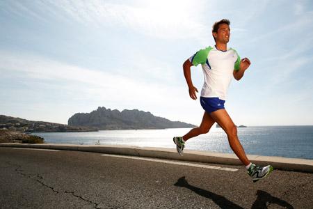 running-and-lifting-1