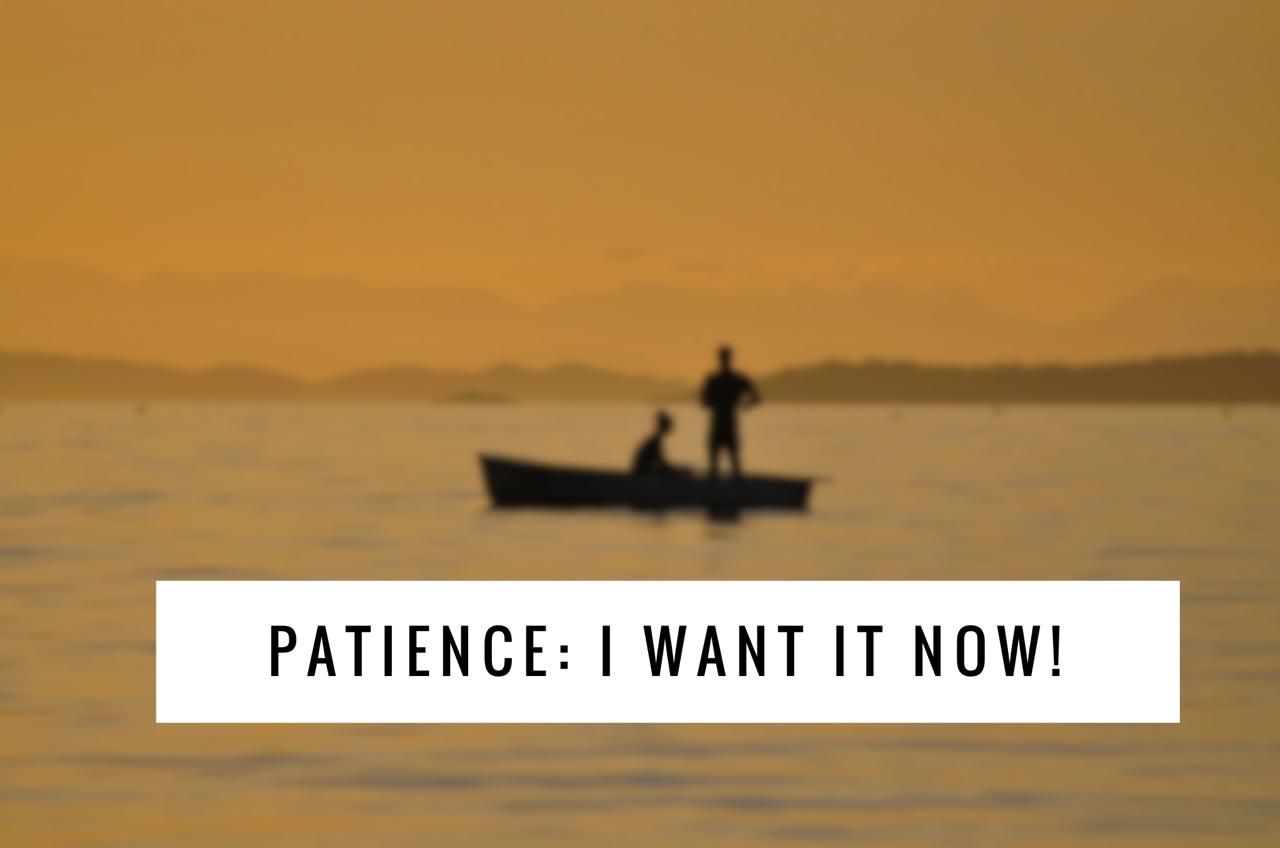 patiencepng