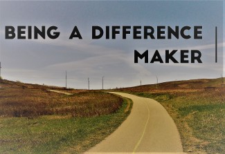 DifferenceMaker